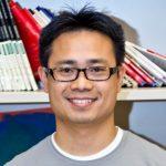 Jason Hwang profile